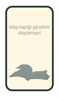 Türkiye'de Kültürel Dönüşümler ve Felsefe Eğitimi - Osman Kafadar